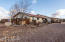 4401 Apache Road, Snowflake, AZ 85937