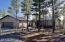 2031 N Bison Ridge Trail, Show Low, AZ 85901