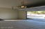 Over sized garage 760 Square feet