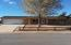190 W 10th Street, St. Johns, AZ 85936