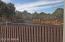 918 Wild Horse Road, Show Low, AZ 85901