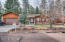 5349 Bear Run Road, Lakeside, AZ 85929