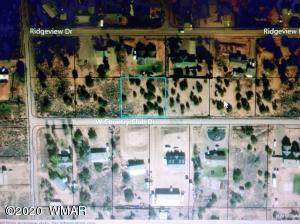 TBD W Country Club Drive, Snowflake, AZ 85937