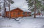 2450 W Lodgepole Lane, Show Low, AZ 85901