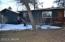 1808 Green Valley Road, Heber, AZ 85928