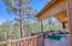 441 N Silverleaf Lane, Show Low, AZ 85901