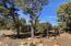 3436 High Country Drive, Heber, AZ 85928
