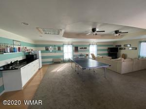 417 W 1st Street, South, Snowflake, AZ 85937