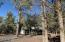 3182 Rainbow Lake Drive, Lakeside, AZ 85929