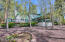 2728 Greentree Way, Pinetop, AZ 85935