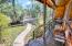 2062 Fir Drive, Lakeside, AZ 85929
