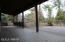 3000 Billy Mayfair Loop, Show Low, AZ 85901