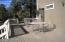 2974 Wapiti Drive, Overgaard, AZ 85933