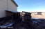5468 Valley Road, Snowflake, AZ 85937