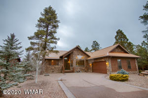 Gorgeous home in Gated Community