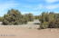 8758 Cibola Dr, White Mountain Lake, AZ 85912