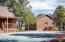 2352 Hellcat Circle, Overgaard, AZ 85933