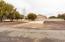 24 Fairway Circle, Concho Valley, AZ 85924