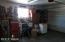 larger garage