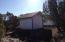 Out building - Bunk House