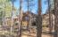 261 S Silk Tassel Road, Show Low, AZ 85901