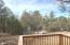 2924 Breezy Pine Drive, Heber, AZ 85928