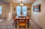 2360 W Hacienda Way, Show Low, AZ 85901