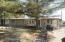 3093 Deer Trail, Lakeside, AZ 85929