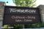 a planned, gated, guarded Troon community with family center, equestrian, golf, courts, pool, hot tub, fitness club...