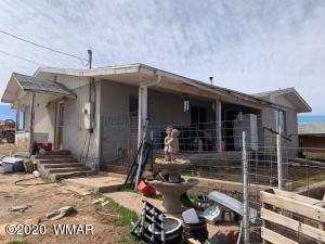 6400 W 1St Street, Woodruff, AZ 85942