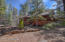 7263 Moon Creek Circle, Pinetop, AZ 85935