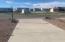 1825 Juniper Ridge Drive, Show Low, AZ 85901