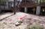 Septic clean out/ RV Dump