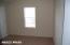 2400 Zuni Court, Show Low, AZ 85901