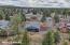 1078 W Zuni Lane, Lakeside, AZ 85929