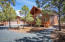 2809 Air Park Drive, Overgaard, AZ 85933