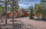 2300 Monkshood Rd, Show Low, AZ 85901