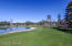 4175 Blue Spruce Drive, Pinetop, AZ 85935