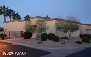 6730 E Hermosa Vista Drive, 36, Mesa, AZ 85215