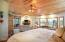 3432 Wild Cat Circle, Pinetop, AZ 85935