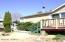 1995 Bradley Lane, Overgaard, AZ 85933