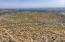 TBD 10 Acres, Linden, AZ 85901