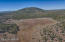 Views of Porter Mountain
