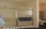 2380 W Zuni Court, Show Low, AZ 85901