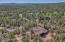 1301 S Jimson Loop, Show Low, AZ 85901