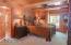 2994 White Oak Drive, Pinetop, AZ 85935