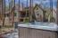 2661 S Richardson Lane, Lakeside, AZ 85929