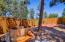 867 Old Settler Trail Trail, Show Low, AZ 85901