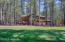 7162 Indian Bend Road, Pinetop, AZ 85935