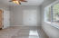 615 W Redwood Lane, Pinetop, AZ 85935